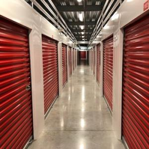 Storage Units in Lakewood Ranch, FL