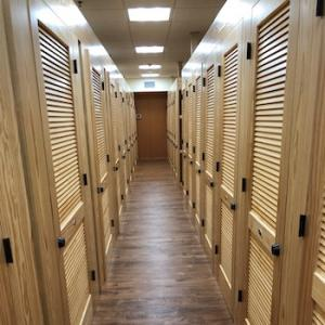 Wine Storage in Lakewood Ranch, FL