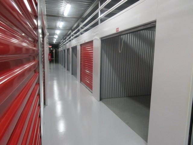 Storage Units in Venice, FL
