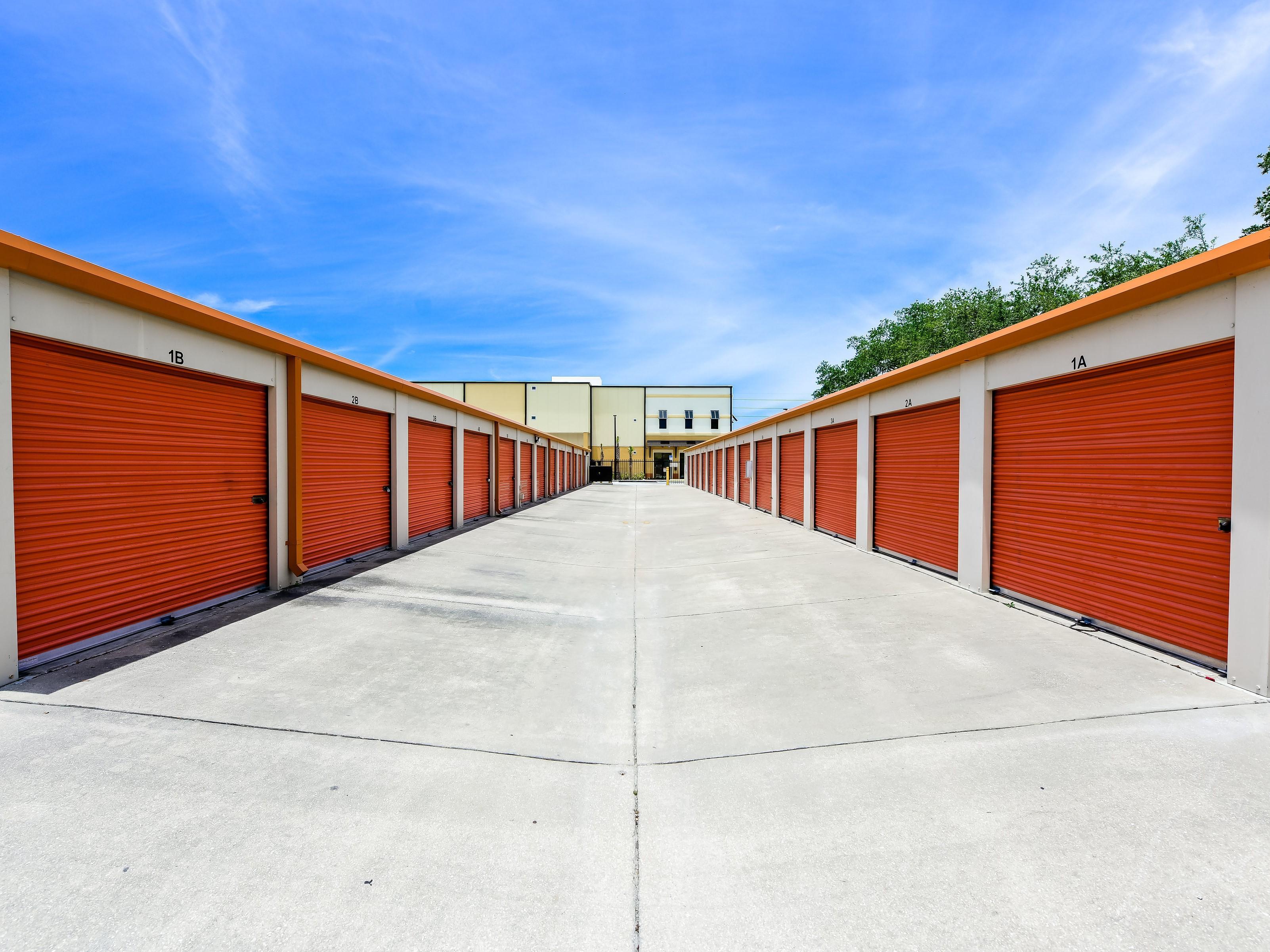 Storage Units Englewood Rd Venice Fl Big Jim Self Storage