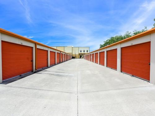 Self Storage 5005 Englewood Rd Venice Fl Big Jim Self
