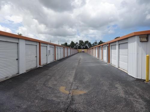 Self Storage 3000 S Tamiami Tr Venice Fl Big Jim Self
