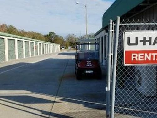 Self Storage Units Wimauma Fl Big Jim Self Storage